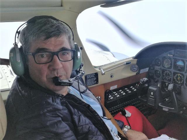 François Décoté