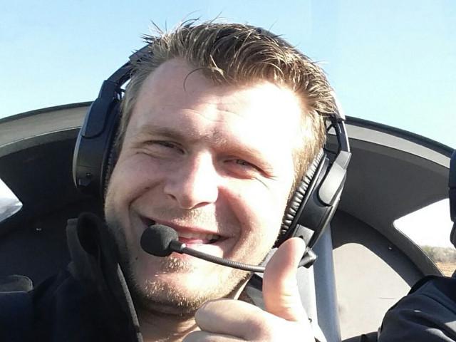 Jean-Christian Bonnamour