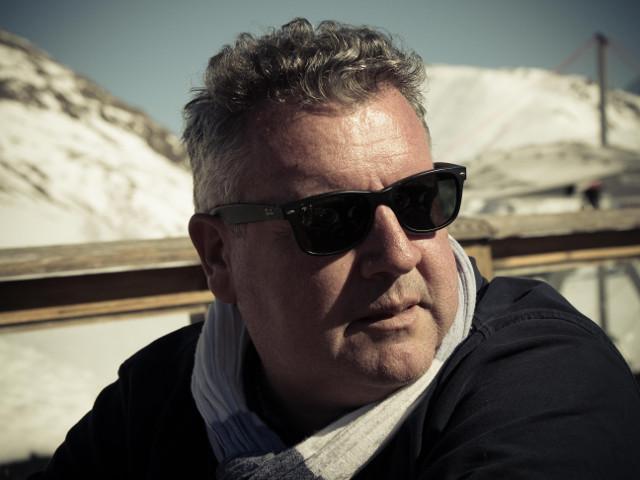 Loïc Bocqueret