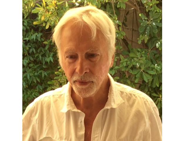 Michel Goujat