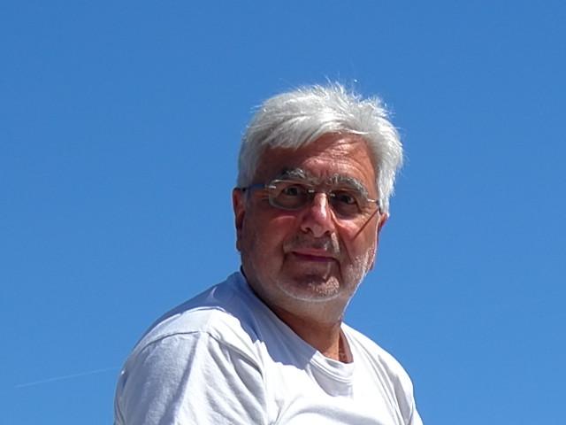 Pierre Anthoine