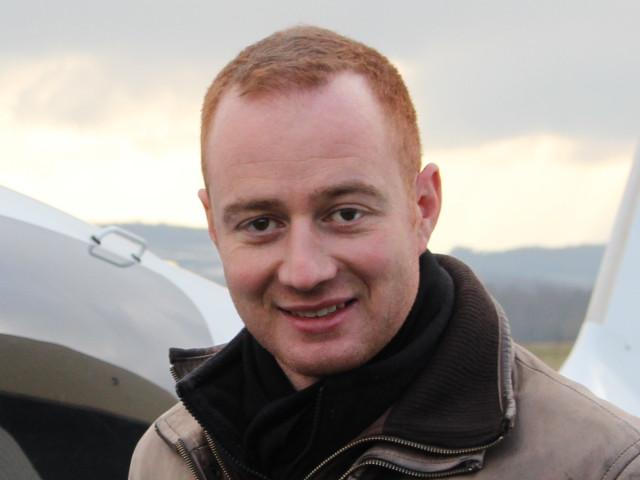 Maxence Balandraux